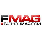 FashionMag日本