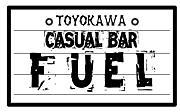 ☆CASUAL BAR FUEL☆