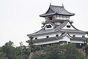 〜城ぐる〜◆犬山城◆