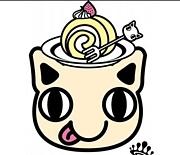 CAFEめぐり☆兎【移転しました】