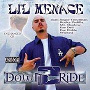 Lil Menace