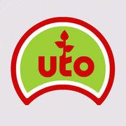 ユート(uto)