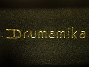 Arumamika/アルマミカ