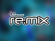 Remix サークル