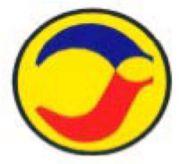TamuTamu