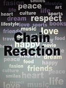 Chain Reaction!!!