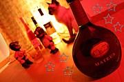 札幌酒飲みサークル【LOVE酒】