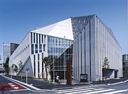 東京音楽大学★2012☆入学予定