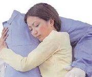 眠りが何よりも優先されてしまう