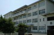 松江市立大庭小学校