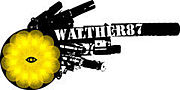 WALTHER87
