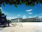 野見小学校