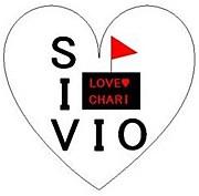 学生国際協力団体SIVIO
