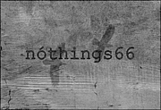 nothings66
