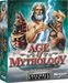AoM*AoT -Age of  Mythology-
