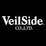 CLUB VeilSide