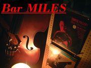 Bar MILES