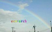 eco-arch