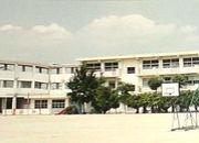 北九州市立曽根小学校