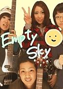★Empty Sky★
