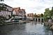 ��塼�֥ͥ륯 Lüneburg