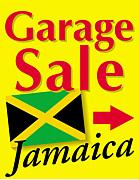 ジャマイカ★売ります&買います
