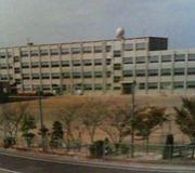 名古屋市立中根小学校