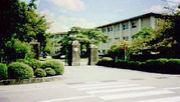 富山高校104回R組の集い