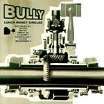 bullyrecords