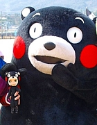 ♪熊本ブライスの会♪
