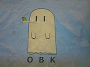OBK48