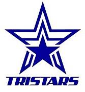 TRISTARS (トライスターズ)