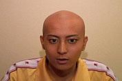 戸田慎吾 as ジャッカル桑原