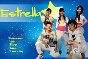 Estrella★(エストレージャ)
