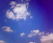 皆でお空を見に行き隊☆関東☆
