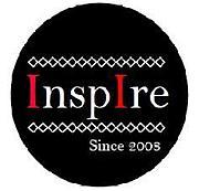 学生団体 Inspire