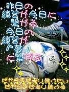 駒沢大学 JEWELZ