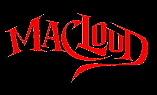 MACLOUD
