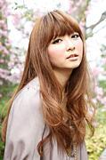 hair&make&着付け  eight