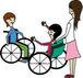 障害者就労支援