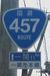 国道457号