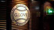 ★G.LOVE☆