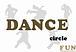 未来大学ダンス部