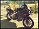 ZZR1100/ZX-11typeC-only