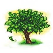 資産運用/投資に関する情報交換