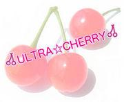 ♪ULTRA☆CHERRY♪
