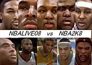 NBALIVE09sNBA2K9