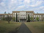 国際基督教大学★2012☆入学予定
