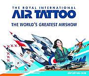 Royal International Air Tattoo