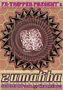 ZUMAKHA-ズマカ